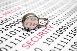 ISMS - Rund um das Thema ISO 27000